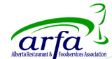 ARFA - Alberta Restaurant & Foodservices Association